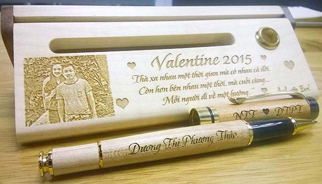 but-go-valentine-qua-tang-dang-cap-viet-10