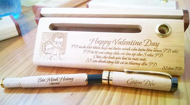 but-go-valentine-qua-tang-dang-cap-viet-1