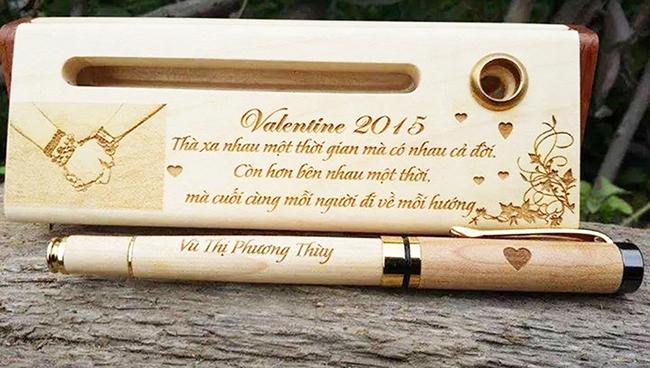 but-go-valentine-qua-tang-dang-cap-viet-4