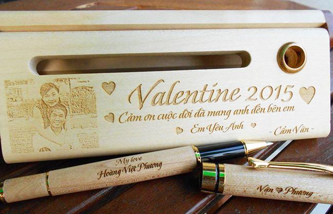 but-go-valentine-qua-tang-dang-cap-viet-8