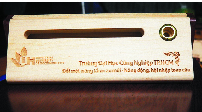 but-go-doanh-nghiep-qua-tang-dang-cap-viet-14