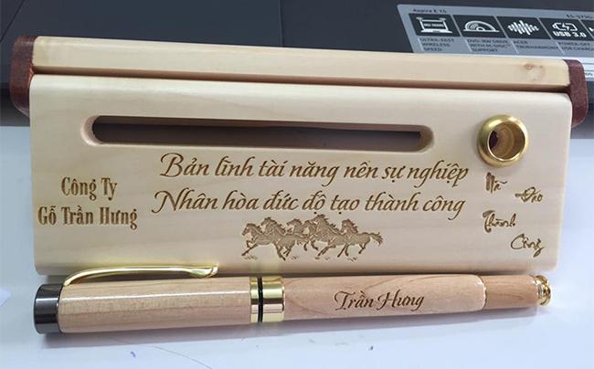 but-go-doanh-nghiep-qua-tang-dang-cap-viet-21