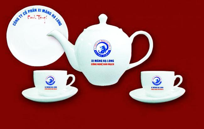 bo-am-tra-in-logo-qua-tang-dang-cap-viet61