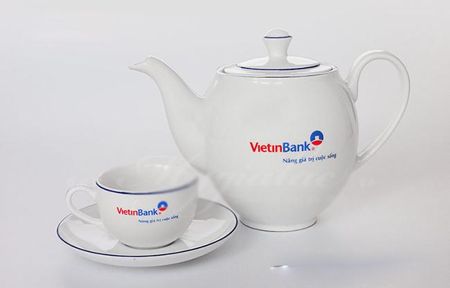 bo-am-tra-in-logo-qua-tang-dang-cap-viet98
