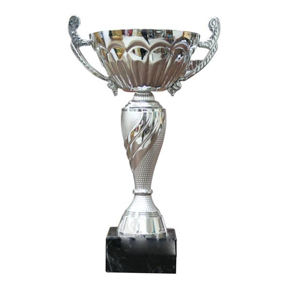 cup-milano-medium-qua-tang-dang-cap-viet-34