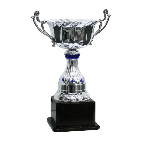 cup-milano-medium-qua-tang-dang-cap-viet-40