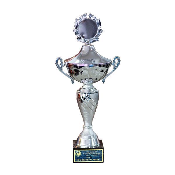 cup-milano-medium-qua-tang-dang-cap-viet-48