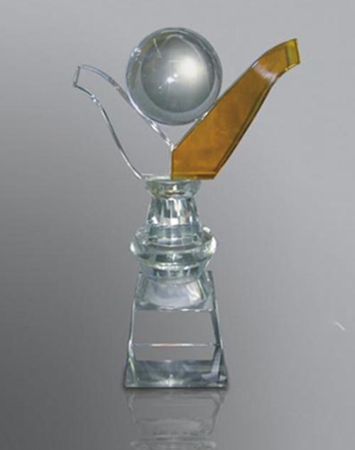 cup-pha-le-qua-tang-dang-cap-viet40