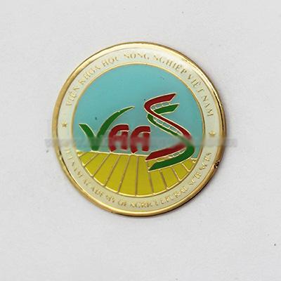 huy-hieu-qua-tang-dang-cap-viet32