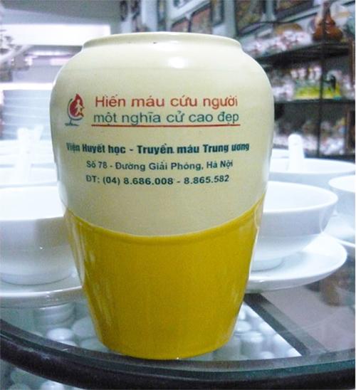 lo-hoa-gom-su-qua-tang-dang-cap-viet58