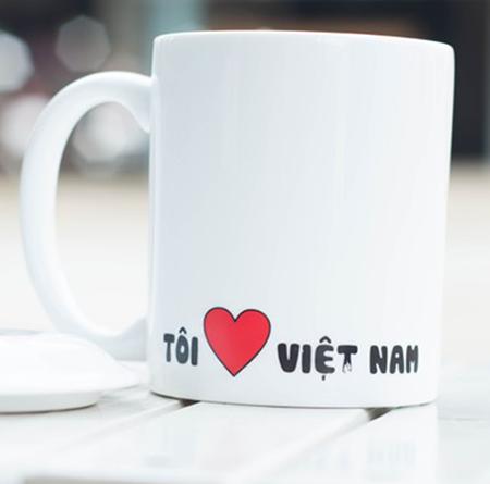 ly-coc-su-qua-tang-dang-cap-viet5