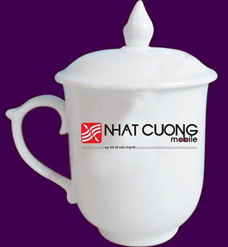 ly-coc-su-qua-tang-dang-cap-viet57