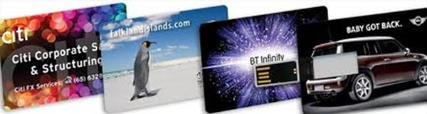 usb-name-card-qua-tang-dang-cap-viet-16