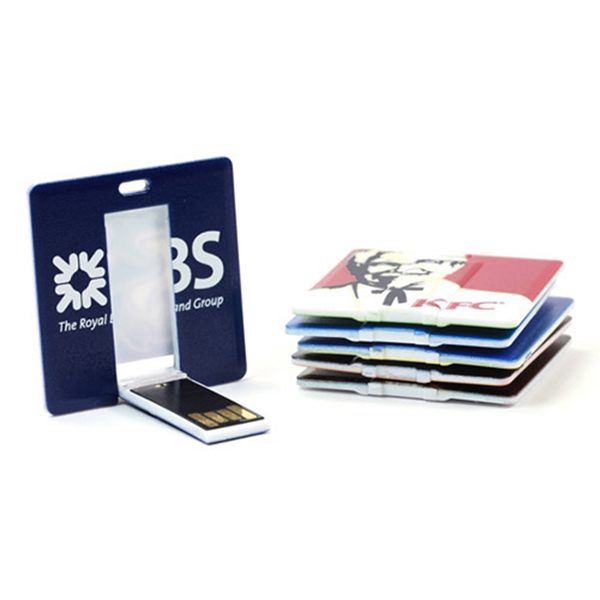 usb-name-card-qua-tang-dang-cap-viet-29