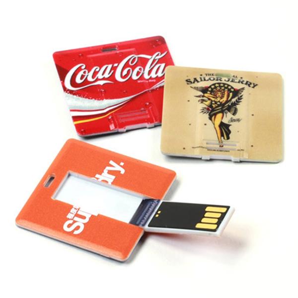 usb-name-card-qua-tang-dang-cap-viet-31