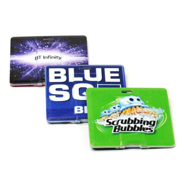 usb-name-card-qua-tang-dang-cap-viet-33