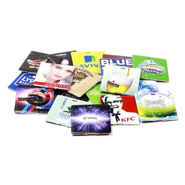 usb-name-card-qua-tang-dang-cap-viet-37