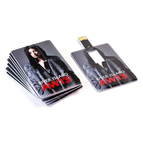usb-name-card-qua-tang-dang-cap-viet-6