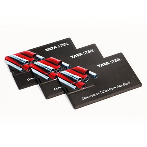 usb-name-card-qua-tang-dang-cap-viet-7